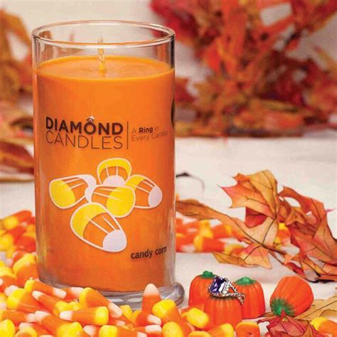 Diamond Candle Giveaway - diamond candle giveaway two winners enter now