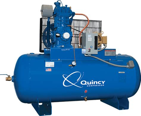 wiring diagram for quincy air compressor image gallery
