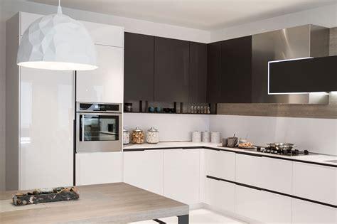 cucine componibili angolari cucine ad angolo cucina componibile orange snaidero