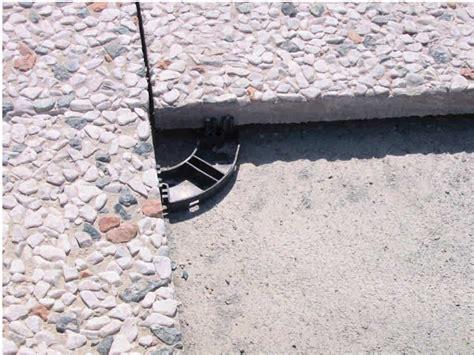 pavimento galleggiante terrazzo pavimenti galleggianti cosa sono pavimento galleggiante