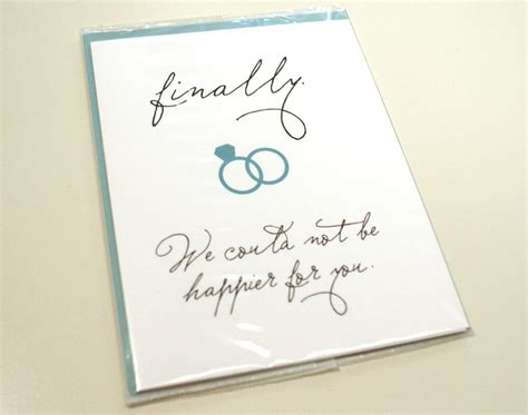 Marriage Gift Card Message - wedding greeting cards is a unique gift to the newlyweds pouted online magazine