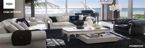 fendi home decor how to achieve mind blowing home decor like fendi casa