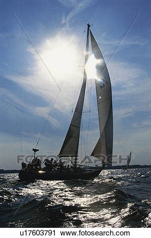 boat graphics annapolis stock photography of sailing in annapolis maryland