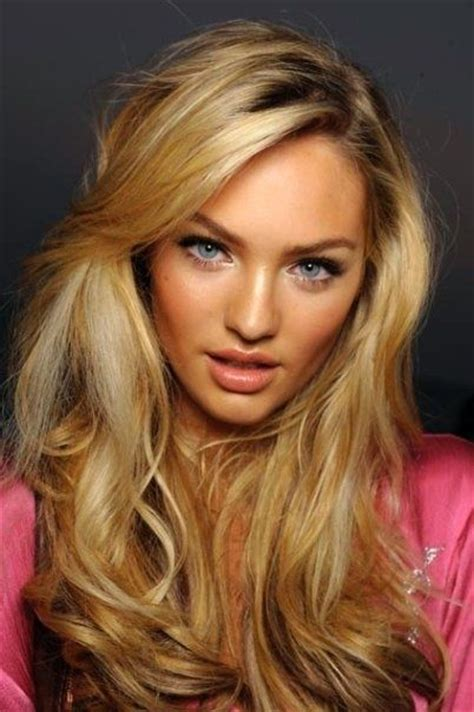 did candace swanepoel cut hair 655 best images about pageant hairstyles on pinterest