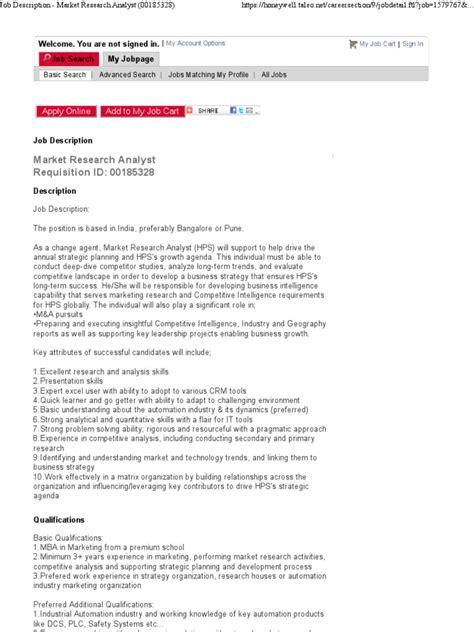 Resume Gig by Data Analyst Description Resume Gig Ats Microsoft Word
