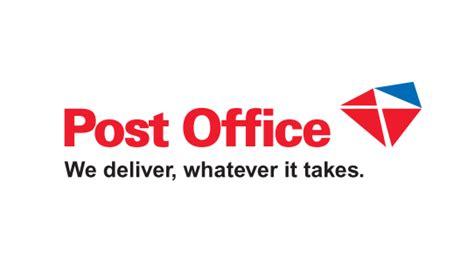new brighton post office nelson mandela bay port elizabeth