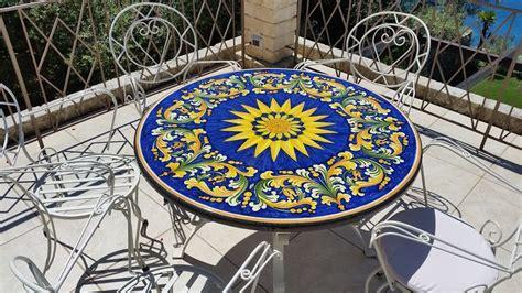 offerte arredo giardino offerte arredo giardino cu ce mur cucine in muratura