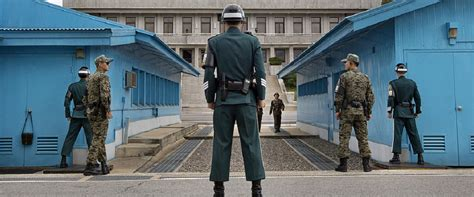 amazon korea the terrifying truth about north korea s nuclear weapons