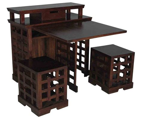 bureau meuble meuble bureau d entree