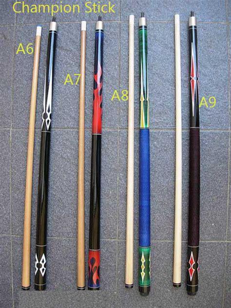 Meja Billiard Standart chion billiard chion stik billiard series