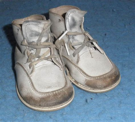 baby shoes b5125 for sale antiques classifieds