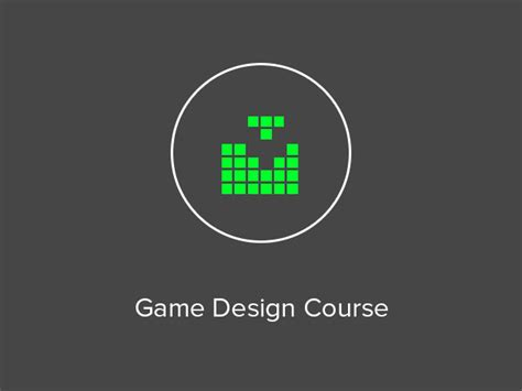Game Design Training | ta deals nail game app and web design for 49 97 off