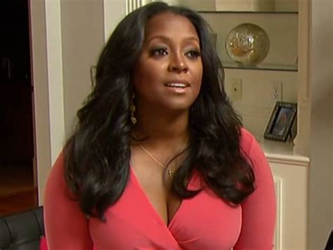keshia knight pulliam reveals more details to wendy pregnant keshia knight pulliam denies cheating in