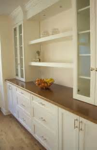 dining room wall units furniture house design ideas ikea wall unit dining room for my home pinterest