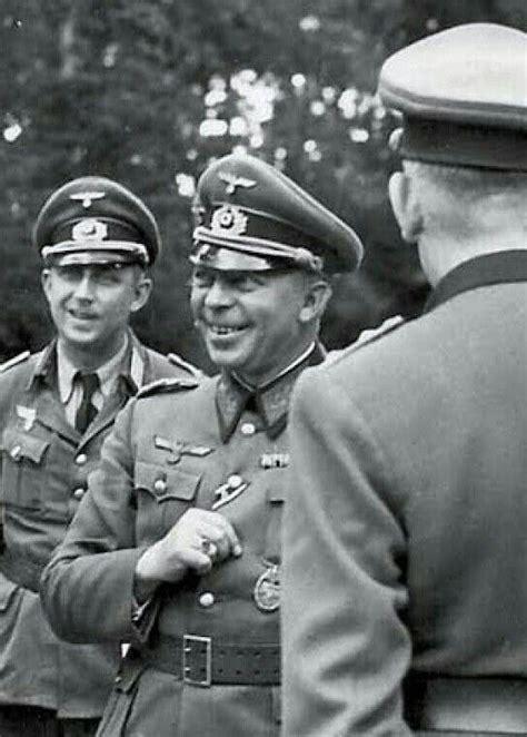 who has died in may 216 216 besten wehrmacht bilder auf pinterest soldaten