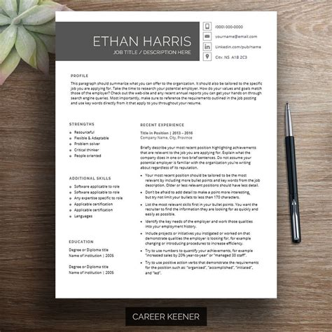 resume template surprising references examples for study sample all