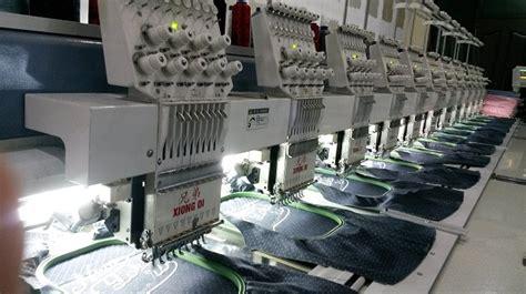 Mesin Bordir Surabaya bordir komputer surabaya