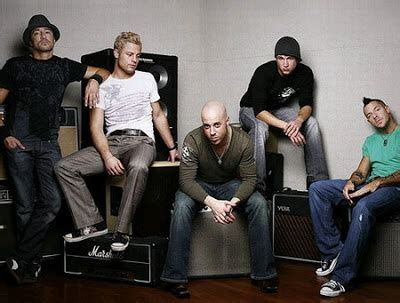 crawling back to you mp3 song download daughtry crawling back to you lyrics download mp3