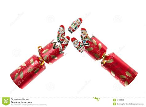 images of christmas crackers christmas crackers christmas lights decoration