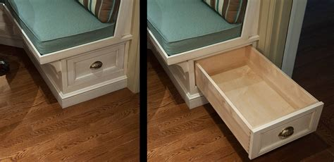 nook corner bench with storage click to close image click and drag to move use arrow