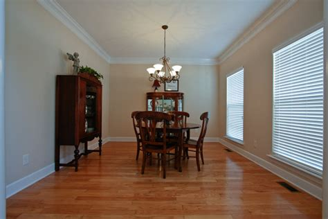 formal dining room mls home decorating staging interior redesign decorating and home staging interior