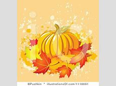 Fall Flowers Clip Art | Royalty-Free (RF) Autumn Clipart ... Free Clip Art Of Fall Flowers