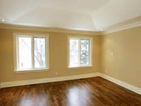 interior home paint cost house list disign