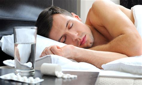 How To Do Detox Of Sleeping Pills by Sleeping Pills Facts Side Effects Symptoms Use History