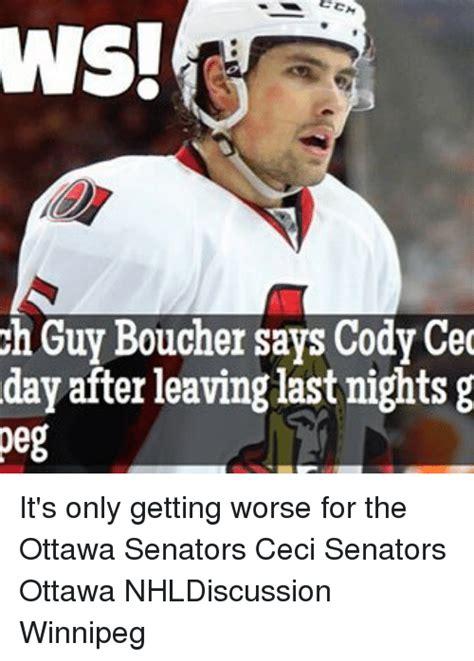 Pegging Meme - 25 best memes about ottawa senators ottawa senators memes