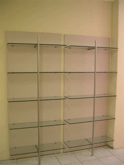 librerie in vetro librerie astor canapa vetro soggiorni a prezzi scontati