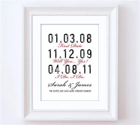 personalized wedding gifts teluWedWebTalks   WedWebTalks