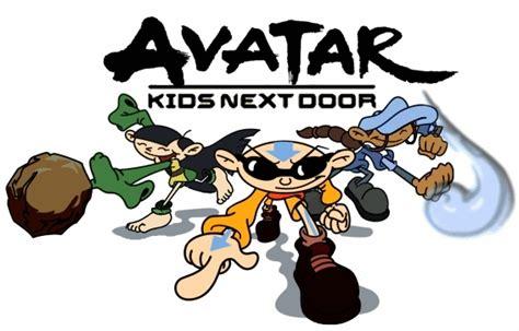 Code Kid Next Door by Codename Next Door