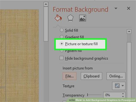 Powerpoint Templates Edit Background Graphics Choice Image Edit Background Graphics Powerpoint
