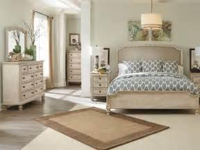king bedroom sets image: demarlos king bedroom set by ashley furniture