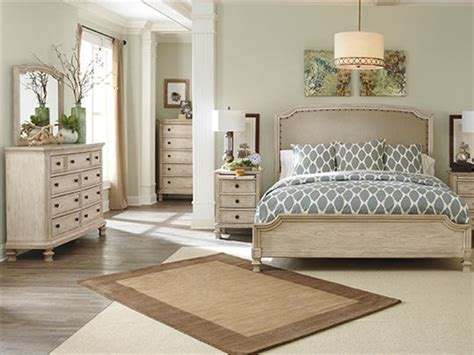 ashley king bedroom set bedroom furniture archives delmaegypt