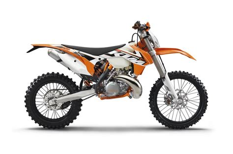 Ktm 250 Xcw For Sale 2015 Ktm 250 Xc W For Sale At Palm Springs Motorsports