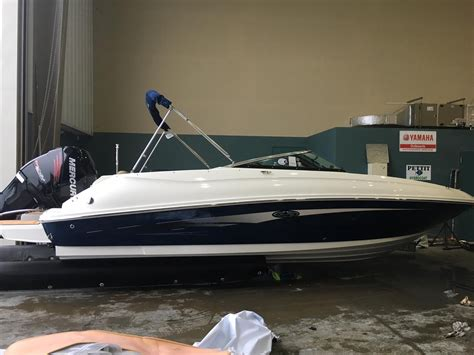 sea ray boats with outboards 2016 new sea ray 240 sundeck outboard bowrider boat for