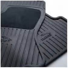 Jaguar Floor Mats X Type Jaguar S Type Floor Mats Ebay
