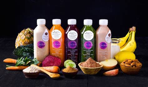 Detox Juice Program Jakarta by Cold Pressed Juice Delivery In Jakarta Fresh Healthy