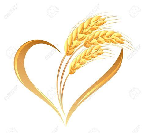 wheat clip wheat symbol clip www imgkid the image kid has it