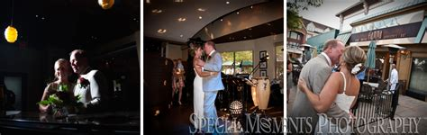 Fiamma Grill Plymouth by Fiamma Grille Plymouth Mi Wedding Archives Special