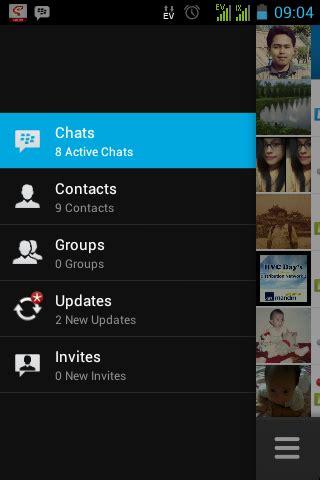 Hp Nokia Android Bbm bbm untuk hp china android review hp
