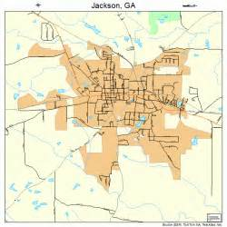 jackson map jackson ga pictures posters news and on your