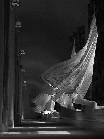 wind curtains curtains blowing in the wind wind pinterest