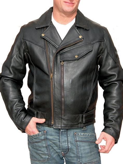 motorcycle jackets for leather motorcycle jackets jackets