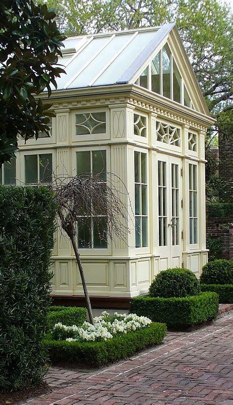 orangery  conservatory home improvement