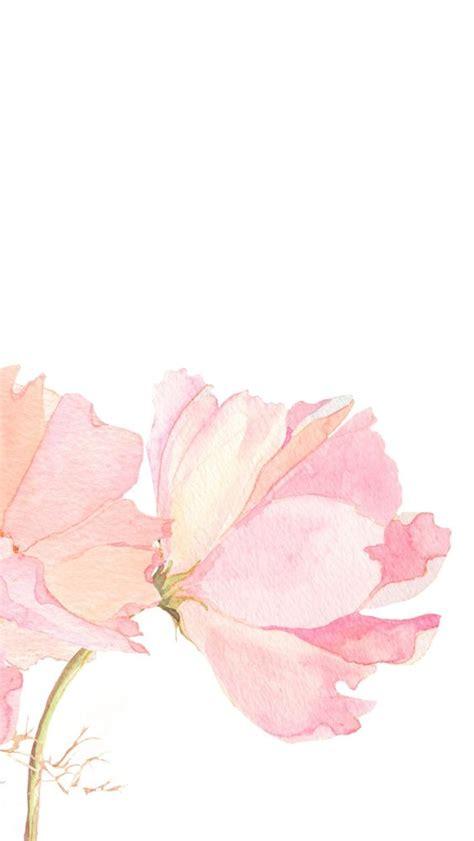 whatsapp wallpaper of flowers flower art whatsapp wallpaper