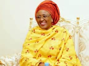 Apc Cabinet Aisha Buhari S Public Criticism Of Husband Gets A Pushback