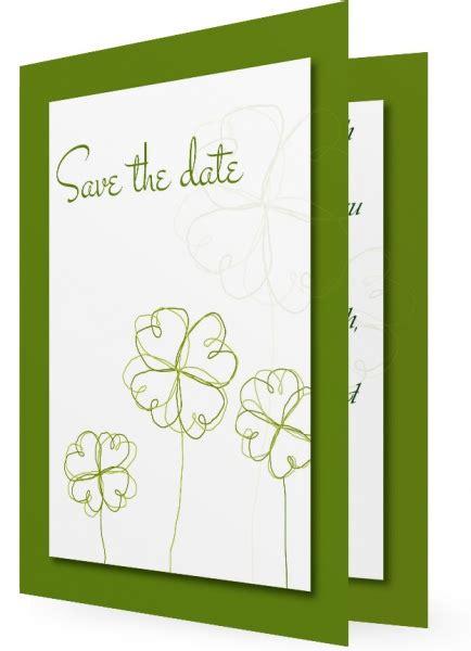 Kostenlose Vorlage Save The Date Vorlage Save The Date Familieneinladungen De