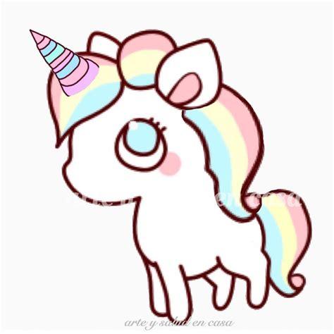 descargar imagenes de unicornios gratis este es el unicornio que eleg 237 para mi 250 ltimo v 237 deo puedes